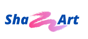ShazArt_Logo